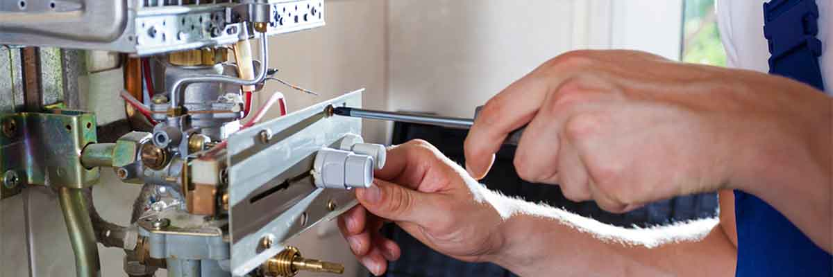 İsmetpaşa kombi servisi | İsmetpaşa klima servisi | İsmetpaşa 2. el kombi | İsmetpaşa petek temizleme